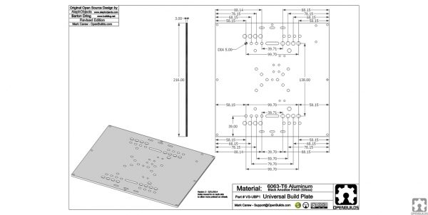 Build-Plate-6